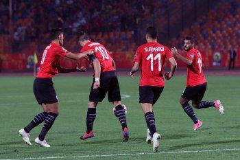 ثنائي الزمالك الأبرز.. مكاسب ومشاهد هامة من تأهل منتخب مصر الأولمبي لنصف نهائي كأس الأمم