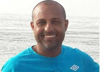 طارق مصطفى يرشح مدافع الزمالك  لمنتخب مصر
