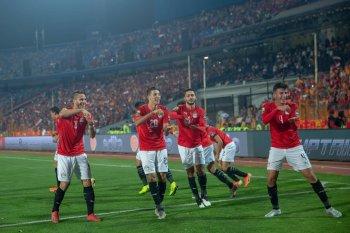 3 أرقام ومعلومات عن منافس مصر في نصف نهائي كأس أمم إفريقيا تحت 23 عاما