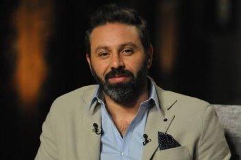 حازم إمام: حجة البدرى باطلة بدليل نجاح المنتخب الاوليمبى وقفشة لم ينجح فى سد فراغ السعيد