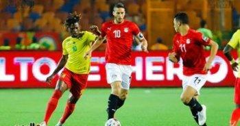 اليوم   مصر والبرازيل وهولندا ضمن أبرز مباريات الثلاثاء .. تعرف على المواعيد والقنوات الناقلة والبث المباشر