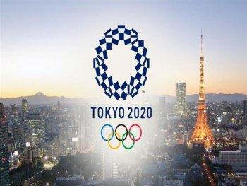 تبدأ التاسعة صباحًا | تعرف على مواعيد مباريات أولمبياد طوكيو 2020