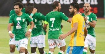 قرعة صادمة للإسماعيلي والاتحاد في دور ربع نهائي البطولة العربية