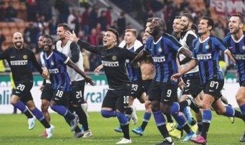 اليوم | 5 مواجهات نارية في الدوري الايطالي وأفريقيا وكأس مصر .. تعرف على مواعيد المباريات والقنوات الناقلة