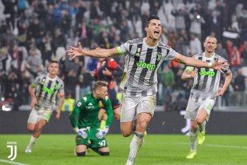 تقرير ايطالي يكشف سر خطير بعد رحيل رونالدو عن ريال مدريد