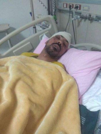 حقيقة وفاة البلدوزر عمرو زكي