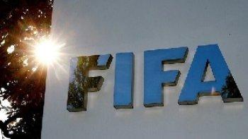 تعرف على هدية الفيفا لمصر قبل تصفيات مونديال قطر