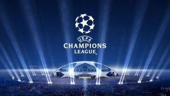 تعرف على المتأهلين في دوري أبطال أوروبا والمتحولين للدوري الأوروبي