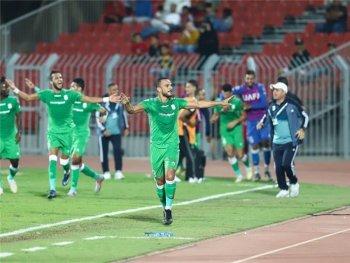 أبناء السيد البدوي يحرجون سيد البلد في الدوري