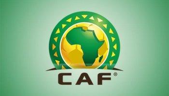 كاف: لا تغيير في موعد مباراتي الزمالك والاهلي أمام مازيمبي والنجم