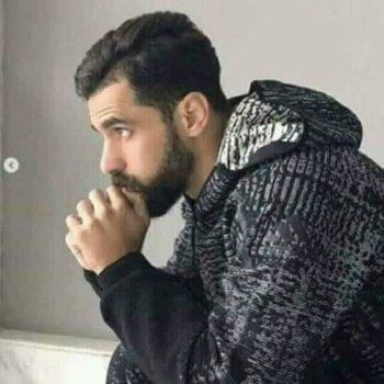عبد الله السعيد يتحدث عن الانتقال إلى الزمالك ويؤكد لم اطلب العودة للأهلى