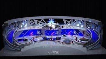 إنطلاق قناة الزمالك رسميا اليوم تعرف على الموعد والتردد ..  وظهور أحمد جمال مع هذا الثنائى