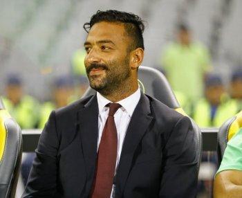 كشف حساب ميدو مع مصر المقاصة بعد الإقالة