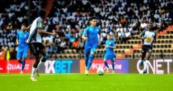 بث مباشر | مشاهدة مباراة الزمالك ومازيمبي في دوري أبطال أفريقيا