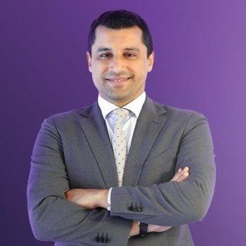 """خاص .. هيثم فاروق يكشف من قطر لـ""""أخبار الزمالك"""" مفاجأت جماهير الزمالك في السوبر"""