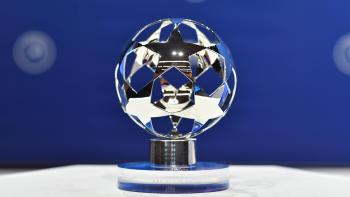 استحداث جائزة  جديدة  فى أوروبا  وقرار مثير لكاسياس ومفاجأة فى ديربى لندن