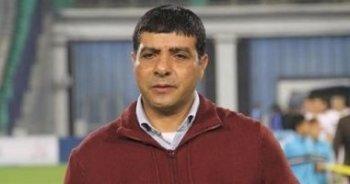 رسميًا | طارق العشري مديرًا فنيًا للمصري البورسعيدي