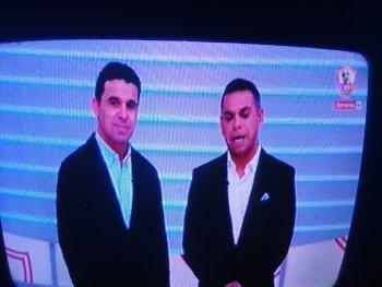 طارق يحيى يقدم برنامج زملكاوي فى غياب الغندور و4 مرشحين لخلافة كريم شحاتة