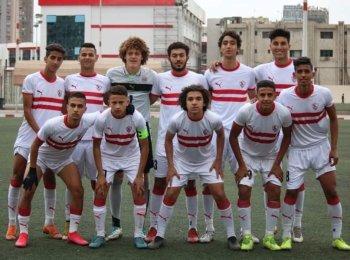اخبار الزمالك يكشف مخطط افساد القمة ب 14 لاعب والاستعانة بنجلا جعفر وطارق مصطفى