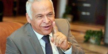 تعليق صادم من فرج عامر عن انسحاب الزمالك من القمة