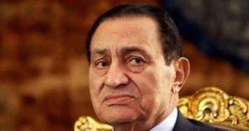 وفاة الرئيس مبارك | الرياضيون ينعون رحيل رئيس مصر الأسبق