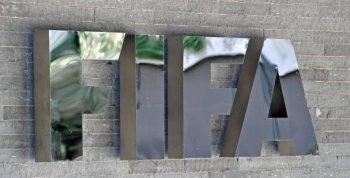 كورونا تفرض قرار خطير للفيفا قبل تصفيات آسيا لكأس العالم بقطر 2022