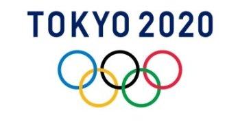 تأجيل أولمبياد طوكيو تعرف على مدة التأجيل واول  تعليق لشوقى غريب