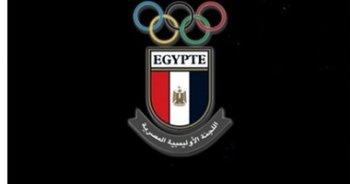 بيان عاجل من وزارة الشباب والرياضة واللجنة الأوليمبية المصرية