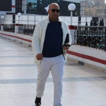 نائب مدير الزمالك شريف حسين يؤكد مصر تملك ابناء يخدمون بدون مزايدة