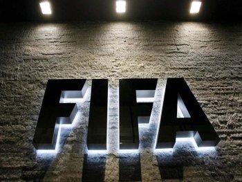 فيفا يستعد لاصدار قرار استثنائي بسبب كورونا