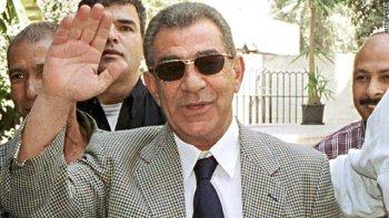 رضا عبد العال يوجه 3 اتهامات للجوهرى ورد نارى على مرتضي منصور  والمصير المجهول لفتحى
