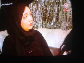 تعرف على هدية مرتضى منصور لزوجة علاء على ...وزوجة الجوهري  : كان عاشقاً للزمالك