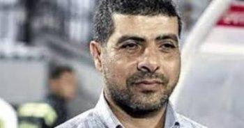 طارق العشري يقود أول مبادرة من الرياضيين ضد كورونا