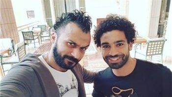 مرتضى منصور يقلب الفيس  بوك  بتصريح إبراهيم سعيد أفضل من صلاح .. 3 أسباب تكشف الحقيقة