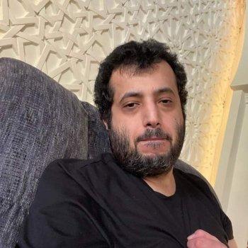 عاجل وفاة منصور الجمال .. وموقع سعودى ينشر خبر صادم عن تركى الشيخ وصمت من الجهات الرسمية