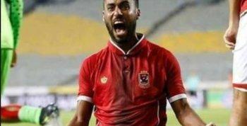 الوطن: الزمالك يتوصل لاتفاق جديد مع حسام عاشور