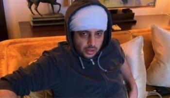 تركي آل الشيخ يثير الجدل والغموض من جديد بعد شائعة وفاته