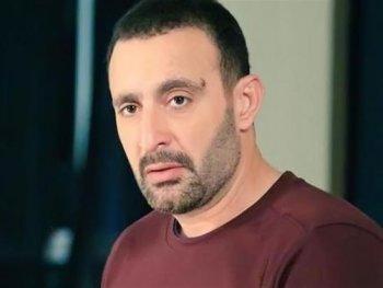 . أحمد السقا: هذا اللاعب أهم مواهب الزمالك في الوقت الحالي