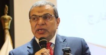 وزير القوى العاملة يكشف المستحقين للمنحة وطرق توزيعها وسر استبعاد نصف مليون متقدم