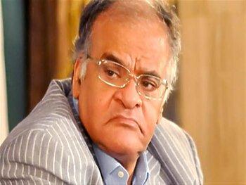 اخبار الزمالك يكشف موقف ممدوح عباس من الانتخابات بعد الغاء شطبه