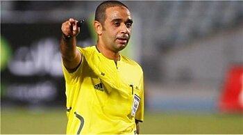 سمير عثمان: نجم الزمالك أفضل اللاعبين الذين شاهدتهم في حياتي .. ولكنه ظلم نفسه