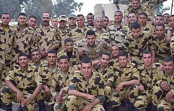 بالصور    ....ملحمة البرث وأسماء شهداء الكتيبة 103 منسي ورفاقه