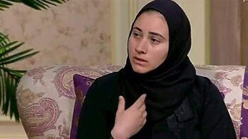 بالصور . ارملة  أحمد المنسى تكشف اخر رسالة للشهيد  وتعرف على القاتل الحقيقي  وصورة لحظة الاقتحام