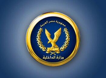 الشرطة تمنع كارثة إرهابية فى بير العبد قبل عيد الفطر