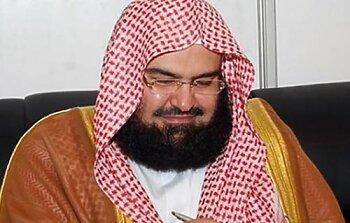 السعودية توافق على إقامة صلاة عيد الفطر