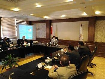 3  خطوات من وزارة الشباب والرياضة قبل  عودة النشاط الرياضي
