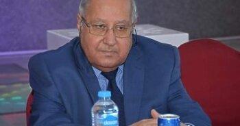وفاة نائب رئيس جامعة أسيوط بفيروس كورونا .. وتكلفة صادمة لعلاج الفيروس .. ومحسن السكري يعود خلف القضبان