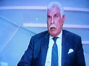 اخبار الزمالك اليوم .. يكشف سر خلاف مرتضى منصور مع البرنس والمعلم  ورد فعل شحاتة واشرف قاسم