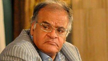 تحرك جديد ومفاجىء من ممدوح عباس ضد مرتضى منصور