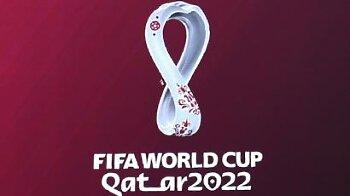 رسميًا | تعرف على مواعيد مباريات كأس العالم قطر 2022